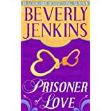 Prisoner of Love ~ Beverly Jenkins
