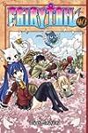 Fairy Tail 40