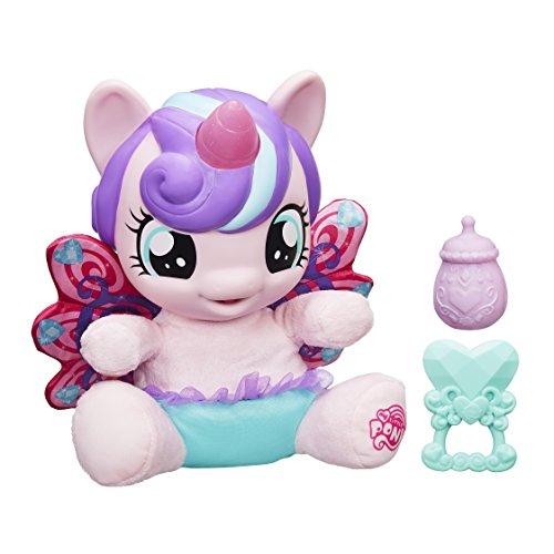 hasbro-my-little-pony-b5365100-baby-flurry-heart-plusch