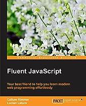 Fluent Javascript