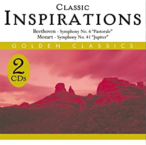 Edvard Grieg - Conrad van Alphen - Holberg Suite Op. 40 - Serenade For Strings Op. 22 - Serenade For Strings Op. 20