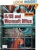 i5/OS and Microsoft Office Integration Handbook