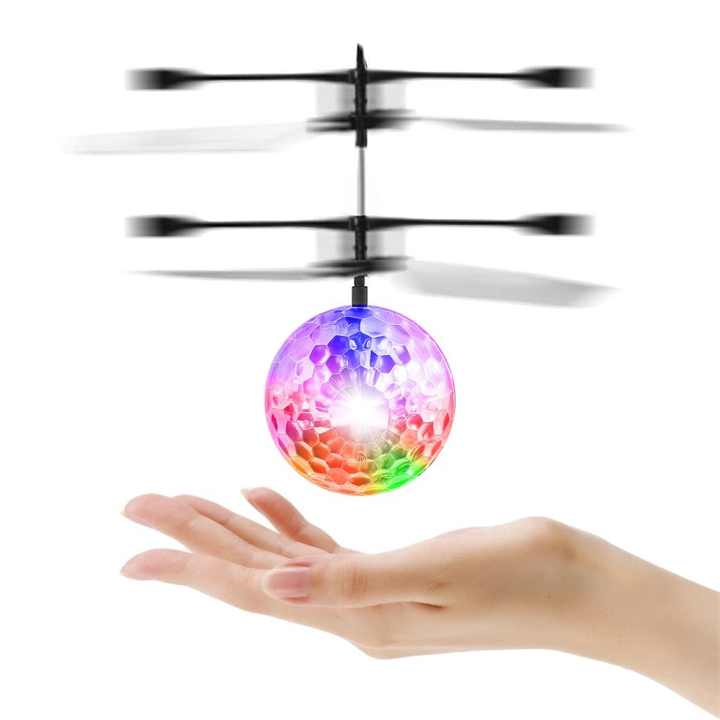 Buy Flying Ball Rc Drone Now!