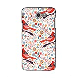 FUSON Designer Back Case Cover For Samsung Galaxy J5(2017) (flowers Natural Beauty Beautiful Design )
