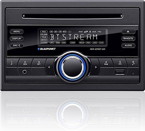 blaupunkt-new-jersey-220-cd-receiver-with-swc-input