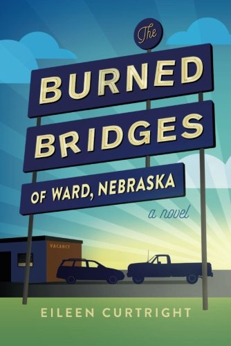 Bridges to burn 16 download