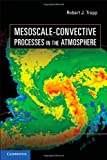 img - for Mesoscale-Convective Processes in the Atmosphere book / textbook / text book