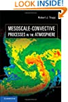 Mesoscale-Convective Processes in the...