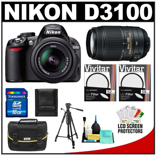 Latest Top DSLR Cameras Coupons