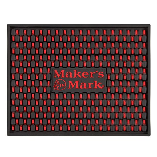 makers-mark-extra-large-bar-serving-station-drip-mat