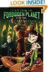 Escape From The Forbidden Planet (Adv...
