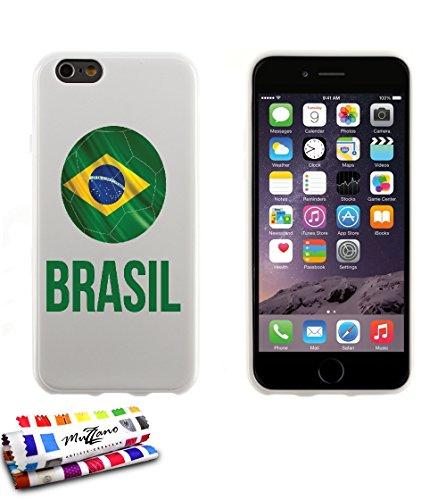 originale-schutzschale-von-muzzano-weiss-ultradunn-und-flexibel-mit-fussball-brasil-muster-fur-apple