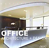 Office Architecture + Design (Masterpieces)