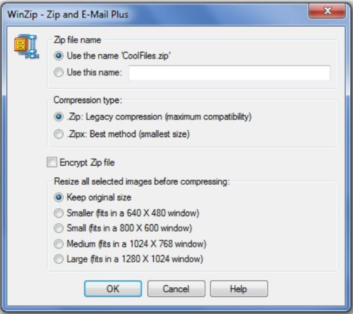 winzip 21 registered to and activation code free