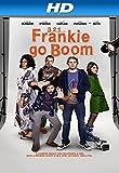 3,2,1... Frankie Go Boom [HD]