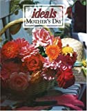 Ideals Mother's Day (0824913078) by Hogan, Julie K.