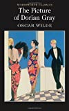 The Picture of Dorian Gray (Wordsworth Classics) by Oscar Wilde Paris text Edition (1992) Oscar Wilde