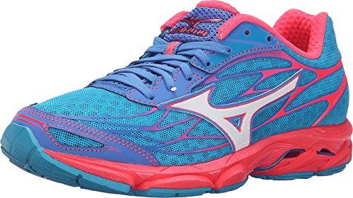 mizuno-womens-wave-catalyst-running-shoe-atomic-blue-white-7-b-us