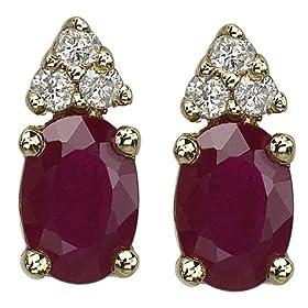 51ceWrUT0IL SL500 AA280  - Ruby jewelry....