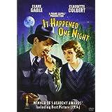It Happened One Night ~ Clark Gable