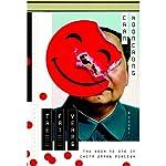 The Fat Years: A Novel   Chan Koonchung