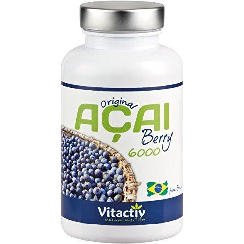 acai-berry-6000-kapseln-das-original-fur-die-acai-beeren-diat-bekannt-aus-pro7-galileo-120-acai-kaps