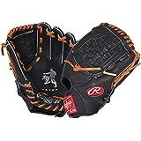 Rawlings Derek Jeter Limited Edition Final Season Gamer Baseball Glove Ggdj2...