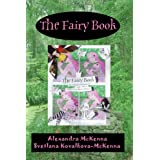 The Fairy Book ~ Svetlana Kovalkova...