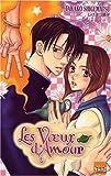 echange, troc Shigematsu - Les Voeux d'Amour