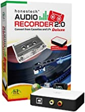 Audio Recorder 2.0 Deluxe