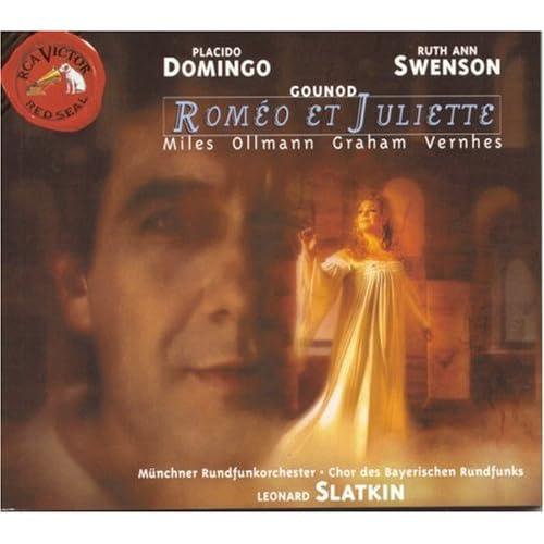 Gounod: Opéras (sauf Faust) 51ceZqXXo7L._SS500_