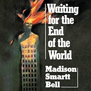 Waiting for the End of the World Audiobook