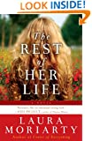 The Rest of Her Life