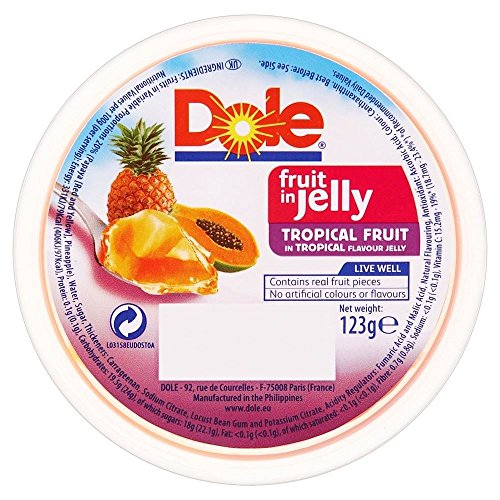 dole-fruit-in-jelly-tropical-fruit-in-tropical-jelly-123g