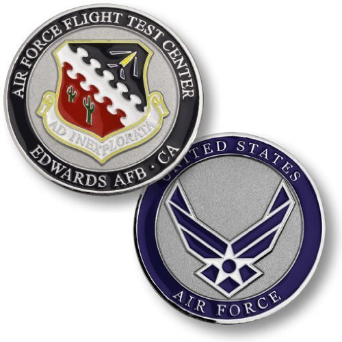 air-force-flight-test-center-edwards-afb-ca-challenge-coin