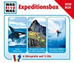 Expeditionsbox