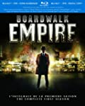 Boardwalk Empire: The Complete First...