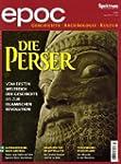 epoc - Das Magazin f�r Geschichte, Ar...
