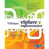 VMware vSphere 4 Implementation ~ Mike Laverick