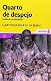 img - for By Carolina Maria De Jesus - Quarto de Despejo Diario de Uma Favelada (1905-06-30) [Paperback] book / textbook / text book