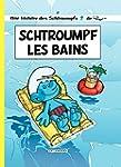 Les Schtroumpfs - tome 27 - Schtroump...
