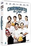 El Chiringuito de Pepe (Temporada 1) [DVD]