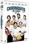 El Chiringuito de Pepe (1� temporada)...