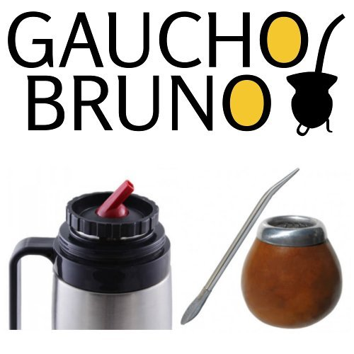 yerba-mate-bombilla-y-frasco-gaucho-bruno-con-precision-pitorro
