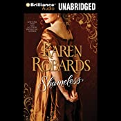 Shameless: Banning Sisters Trilogy, Book 3 | [Karen Robards]