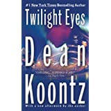 Twilight Eyes ~ Dean Koontz
