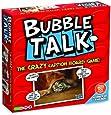 Bubble Talk Card Game
