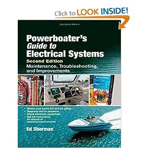 rewiring a pontoon boat rewiring image wiring diagram rewiring a pontoon boat rewiring auto wiring diagram schematic on rewiring a pontoon boat