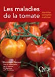 Les maladies de la tomate: Identifier...