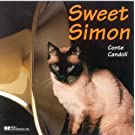 Sweet Simon